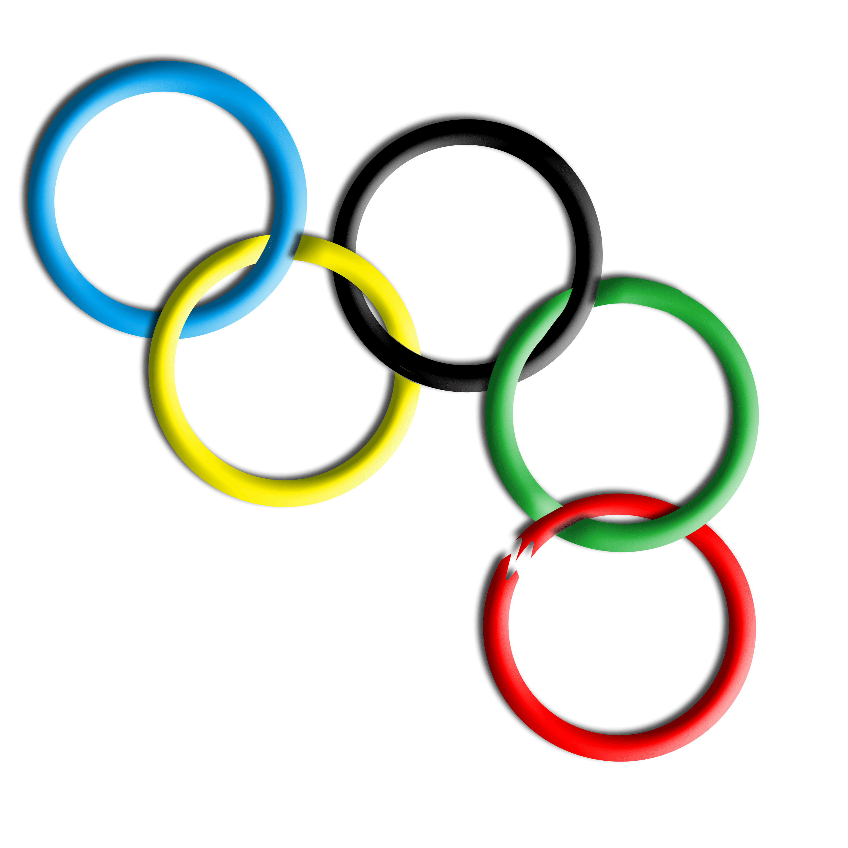 Olympics Background PNG Images