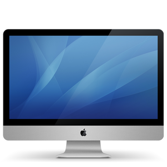 Os X Wonderful Picture Images 5 8644