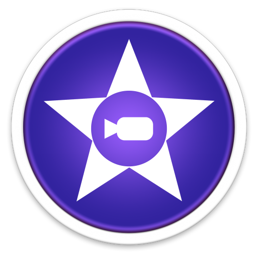 PNG Picture Os X 8653