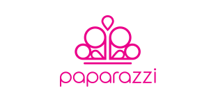 Capture, Image, Camera, People, Paparazzi Pictures Logo 3147