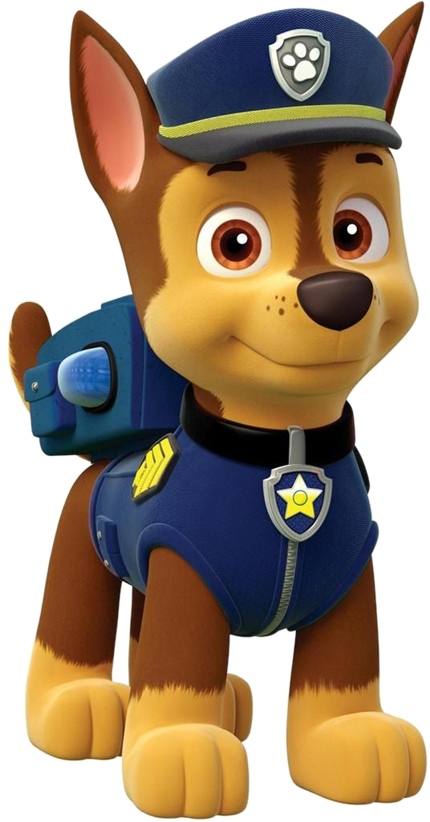 Paw Patrol Clipart Photos 14110