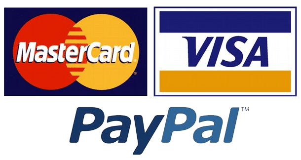 MasterCard Payment Method HD Photo 26061