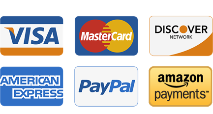 Payment Method Kinds Transparent Picture 26072