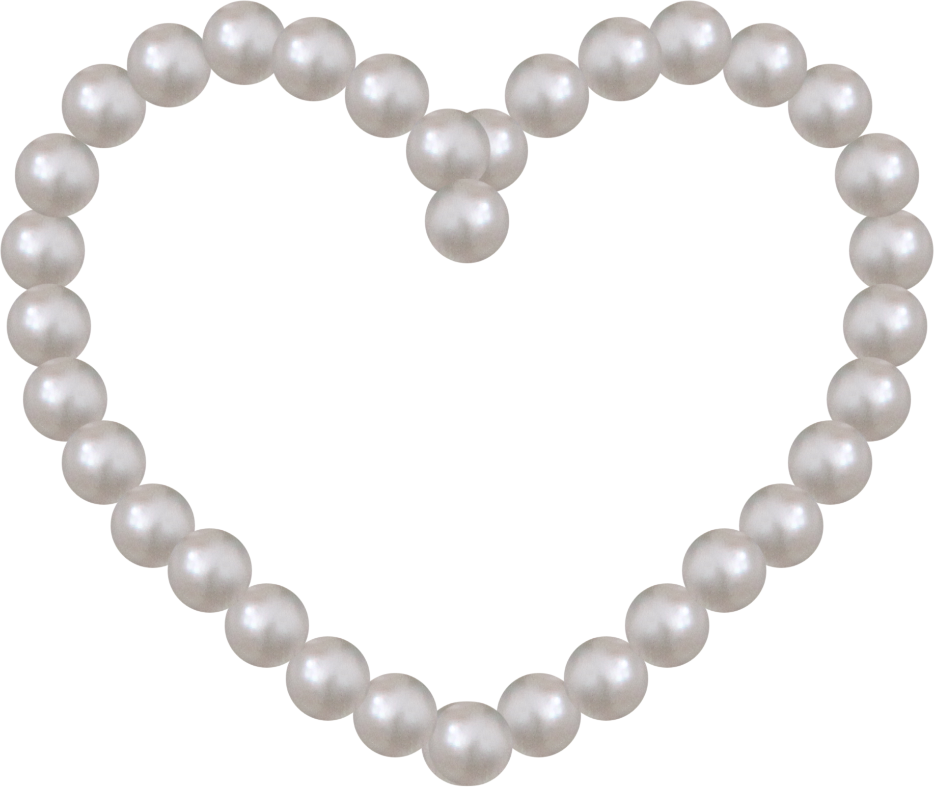 Bead, Earring, Necklace, Jewelry, Pictures 3424