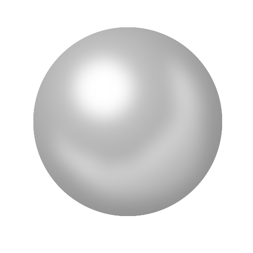 Pearls Png Images Png 3400