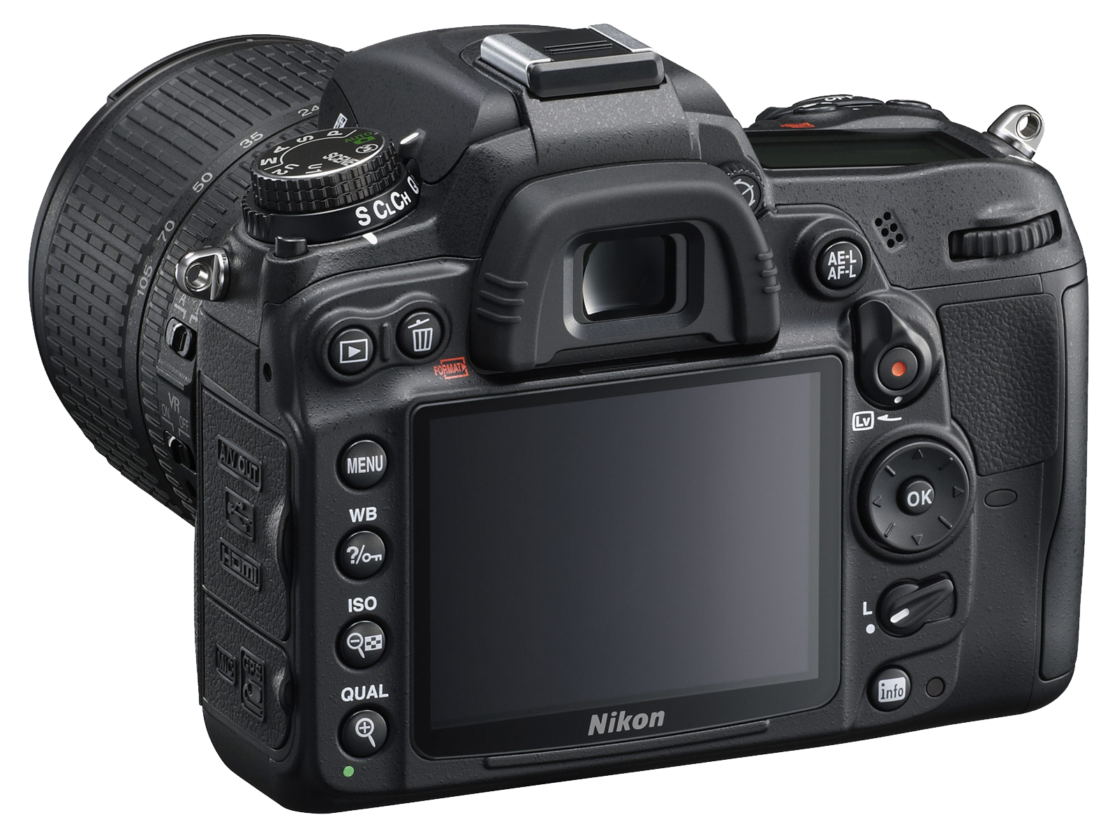 Photo Camera Amazing Image Download 20750
