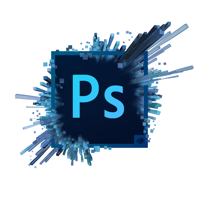 HD Photo Png Photoshop Logo 7256