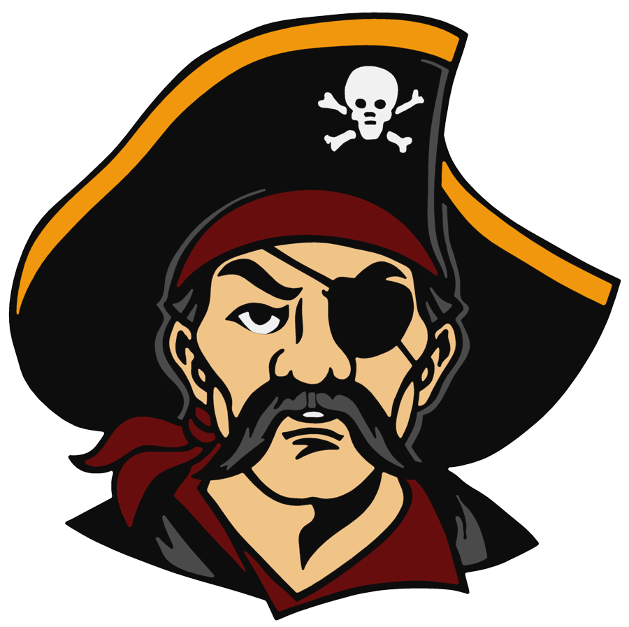 Pirate Free Transparent Png 21109