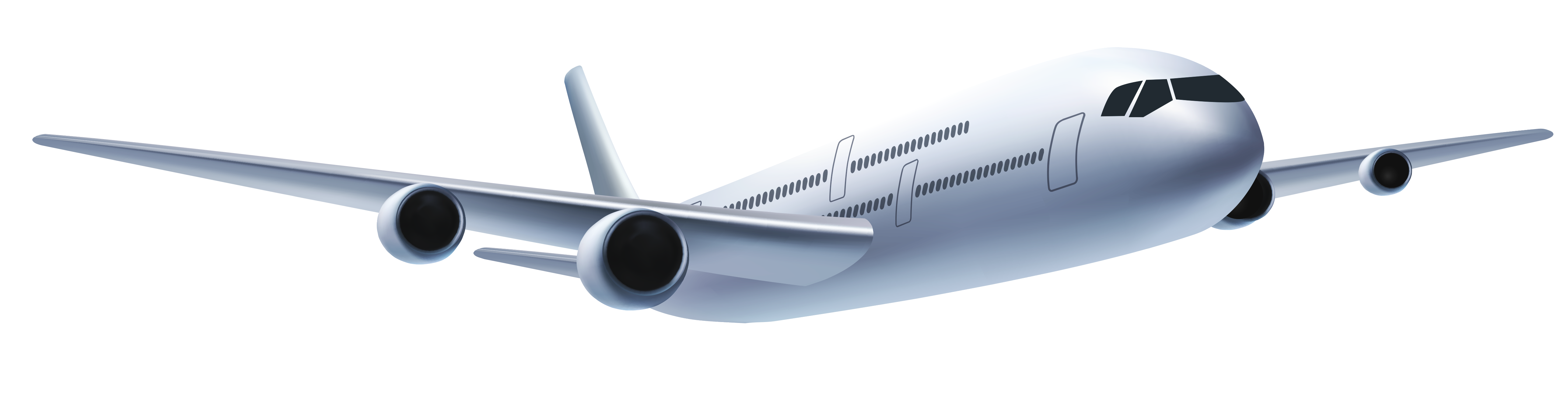 Plane Free Transparent Png PNG Images