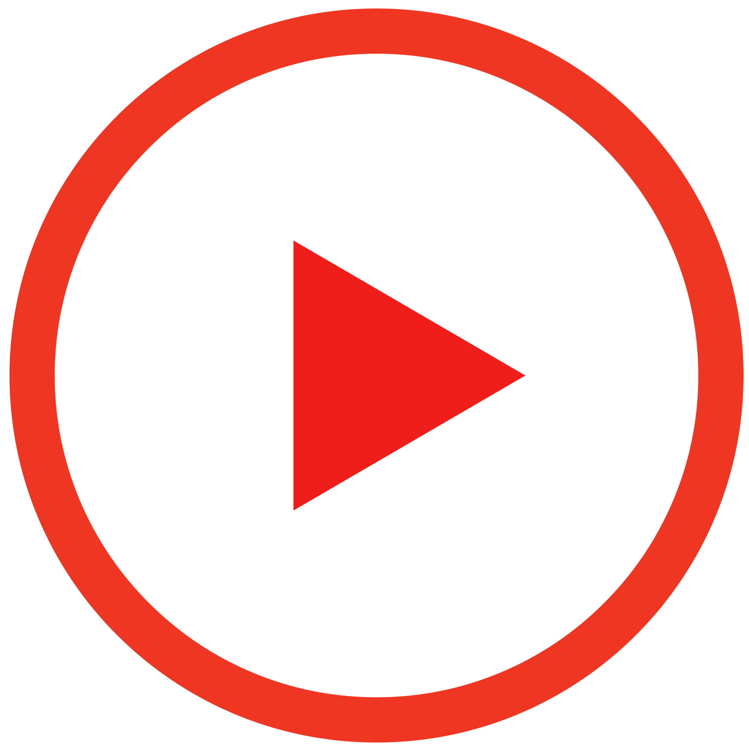 Play Button Png 12799