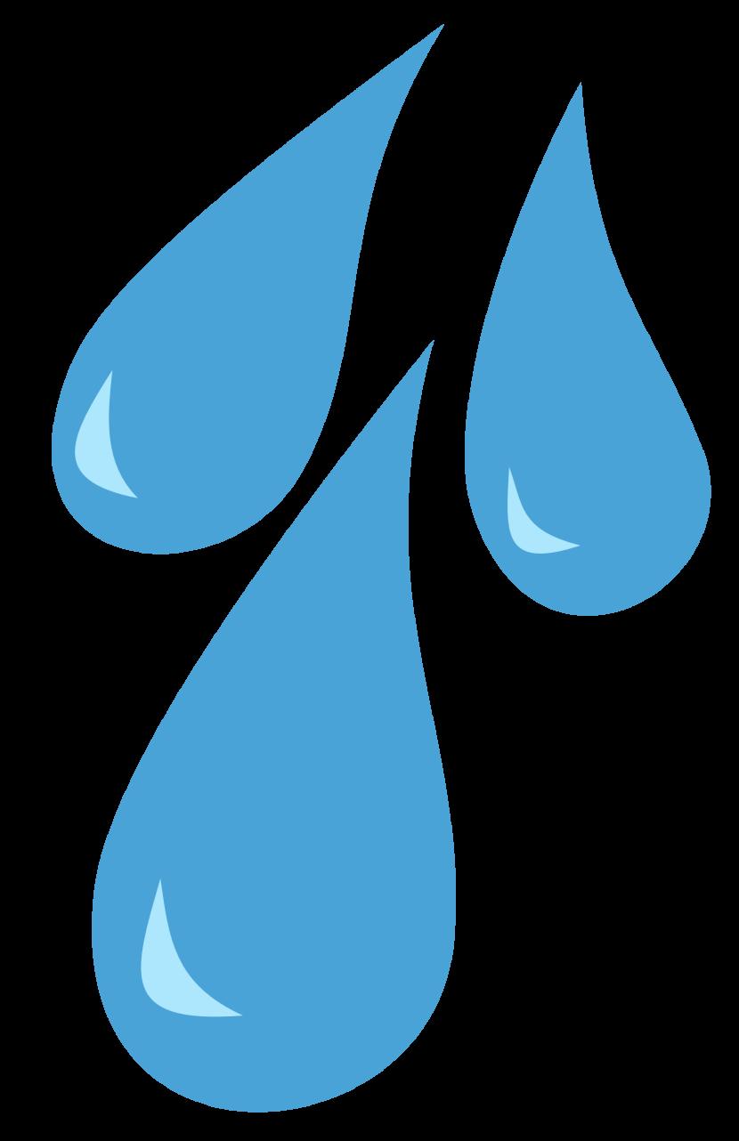 blue raindrops png clipart 2064 transparentpng rh transparentpng com raindrop clipart raindrop outline clip art