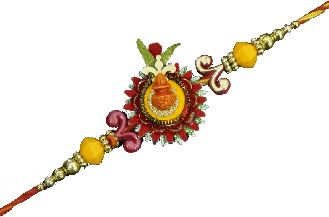 Rakhi Photos And Best Rakhi Picture 5193
