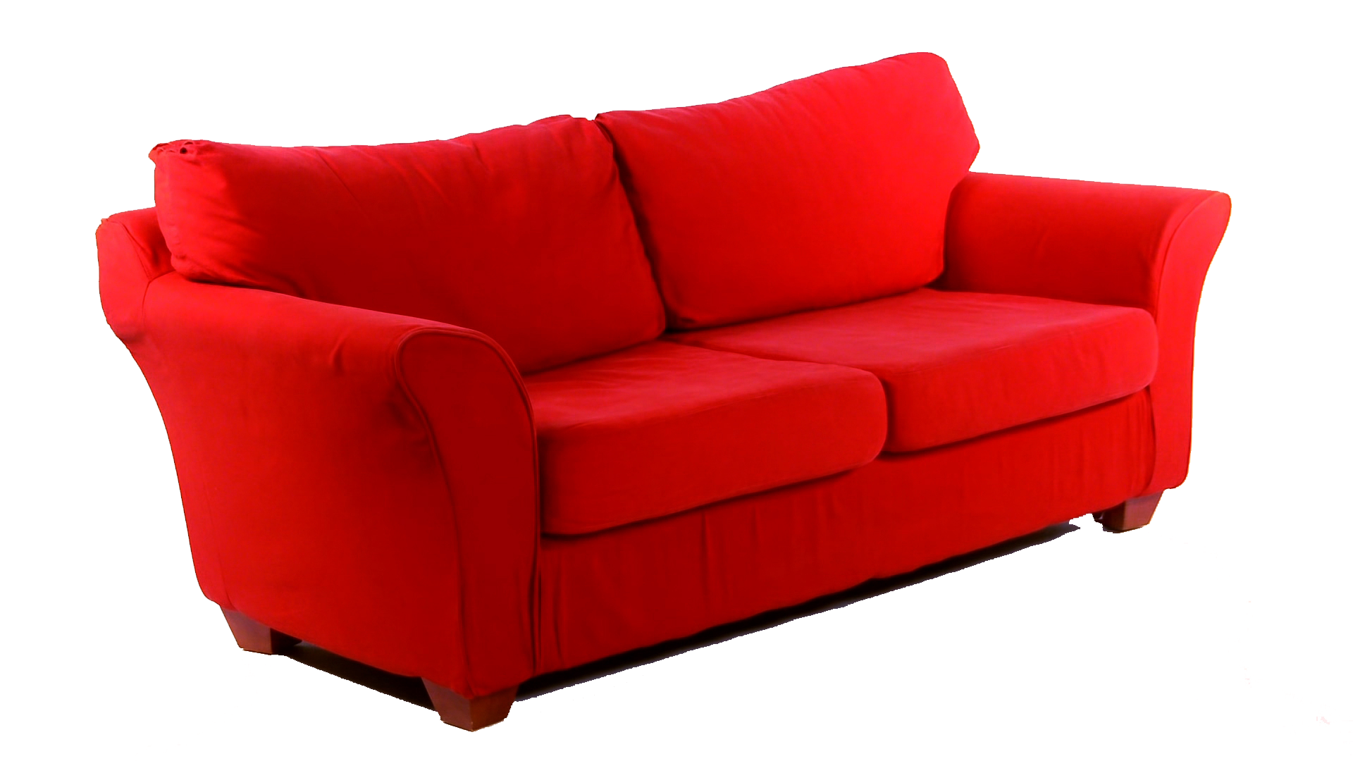 The Amazing Red Sofa Recliner Png 1899
