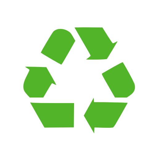 Recycling Icon Png Clipart 3830