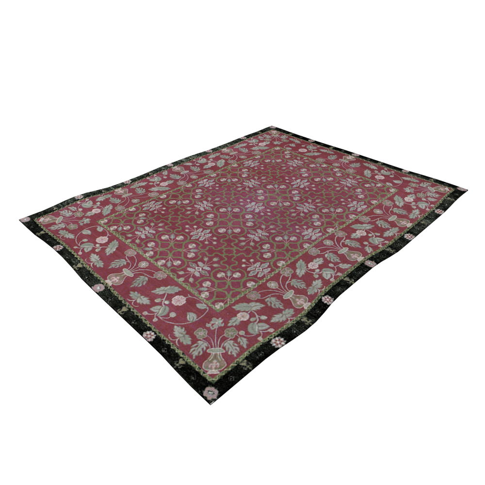 Carpet Png Transparent Images  1650