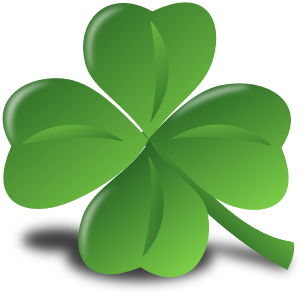 Saint Patrick Day Icon Clipart At Png 2214