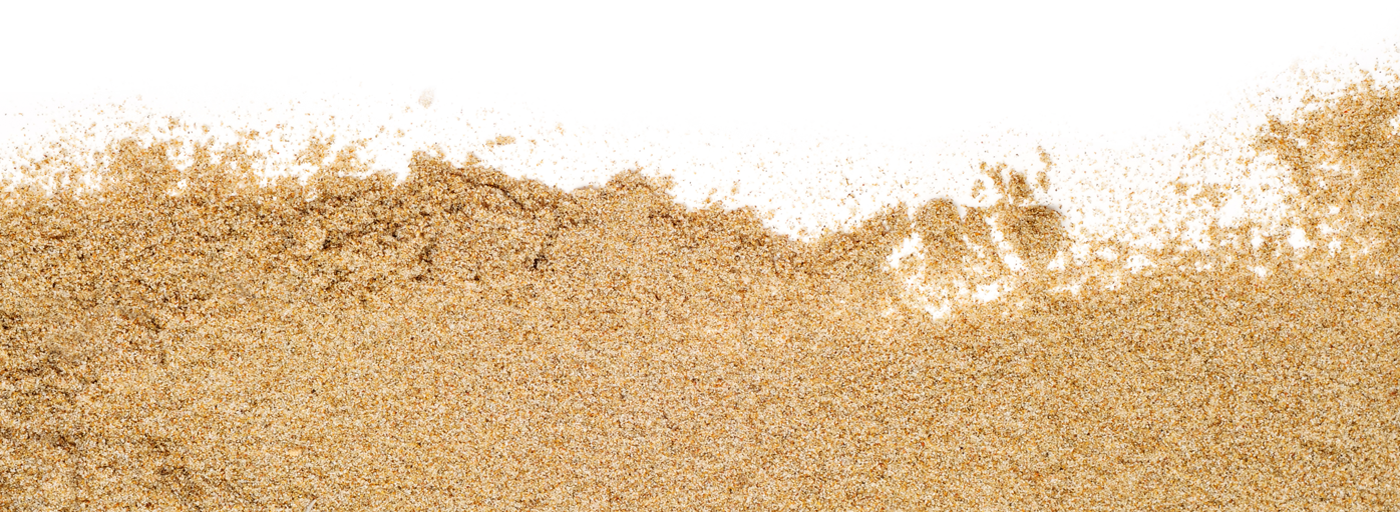 Sand Clipart Transparent 18447