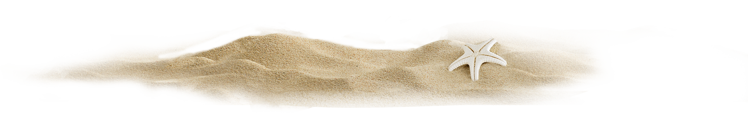 Sand Background 18440