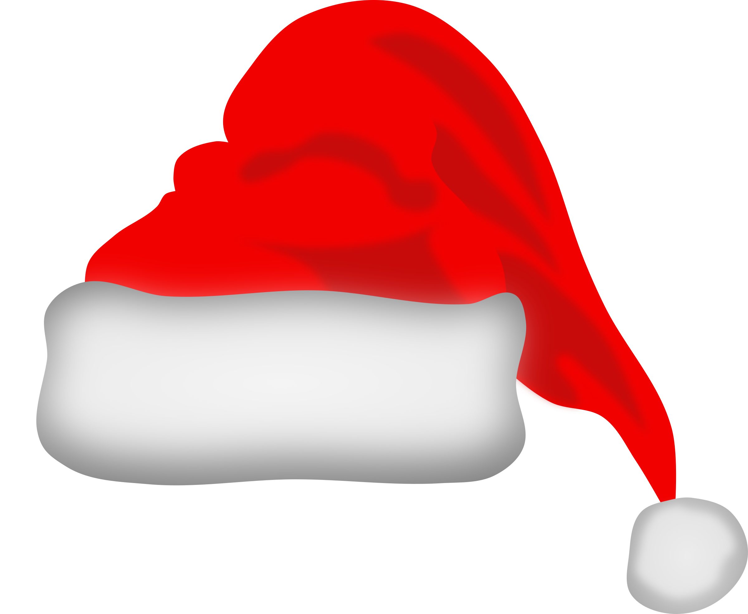 png icon santa hat 10277 transparentpng rh transparentpng com santa hat free vector graphic santa hat vector free download