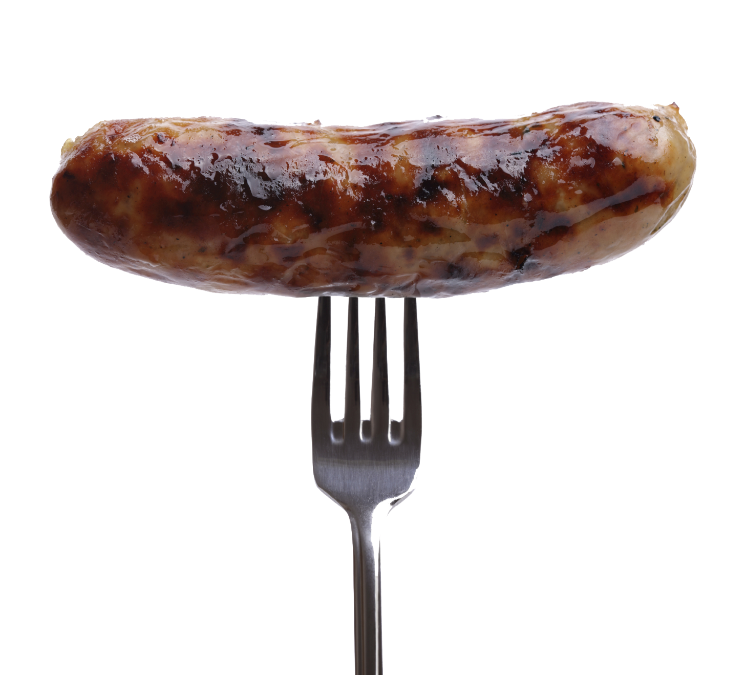 Beef, Sausage, Coiled, Cooked, Edible, Sausage, Grill, Png 4861