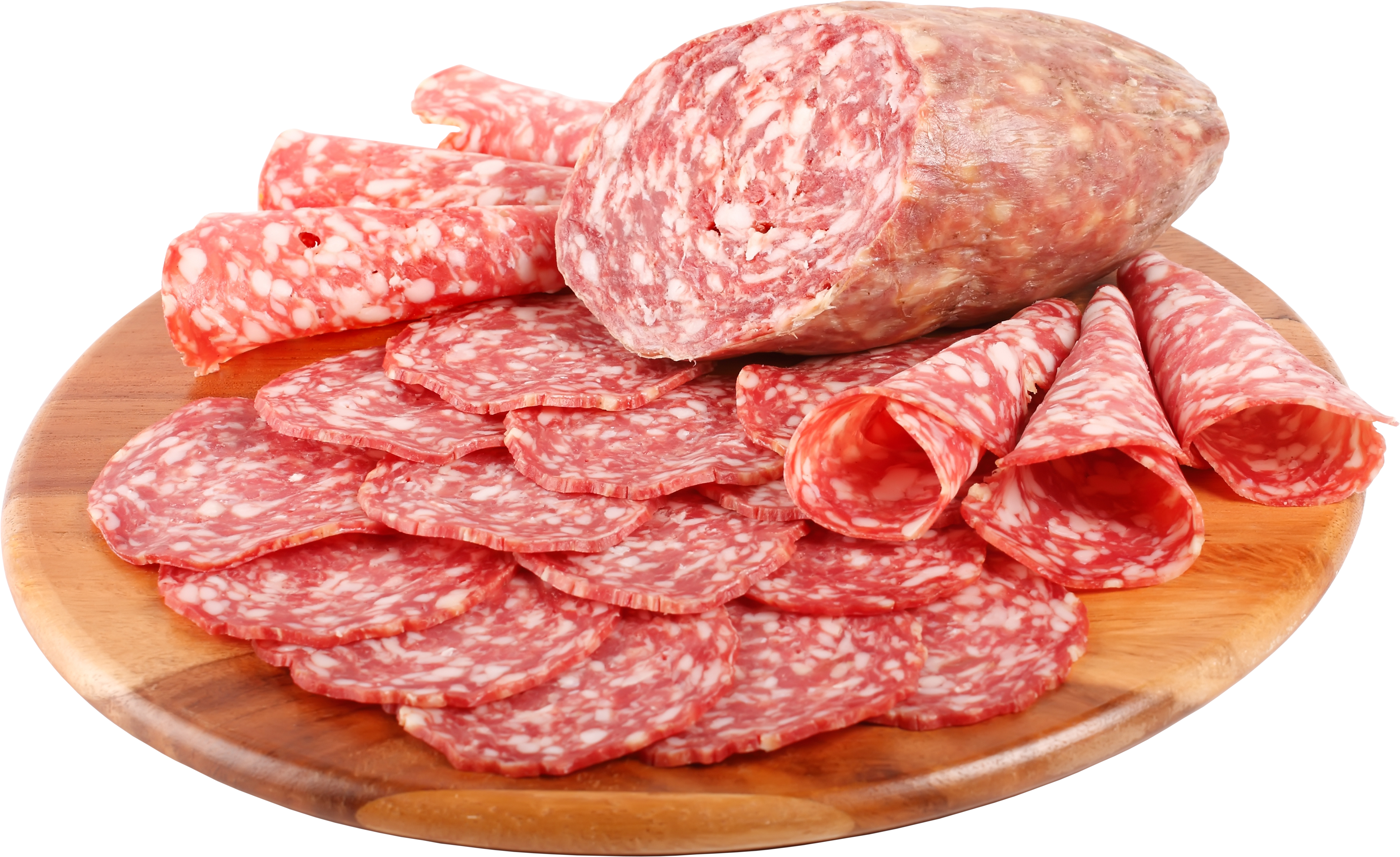 Maret, Chicken, Sausage, Beef, Sausage Png PNG Images