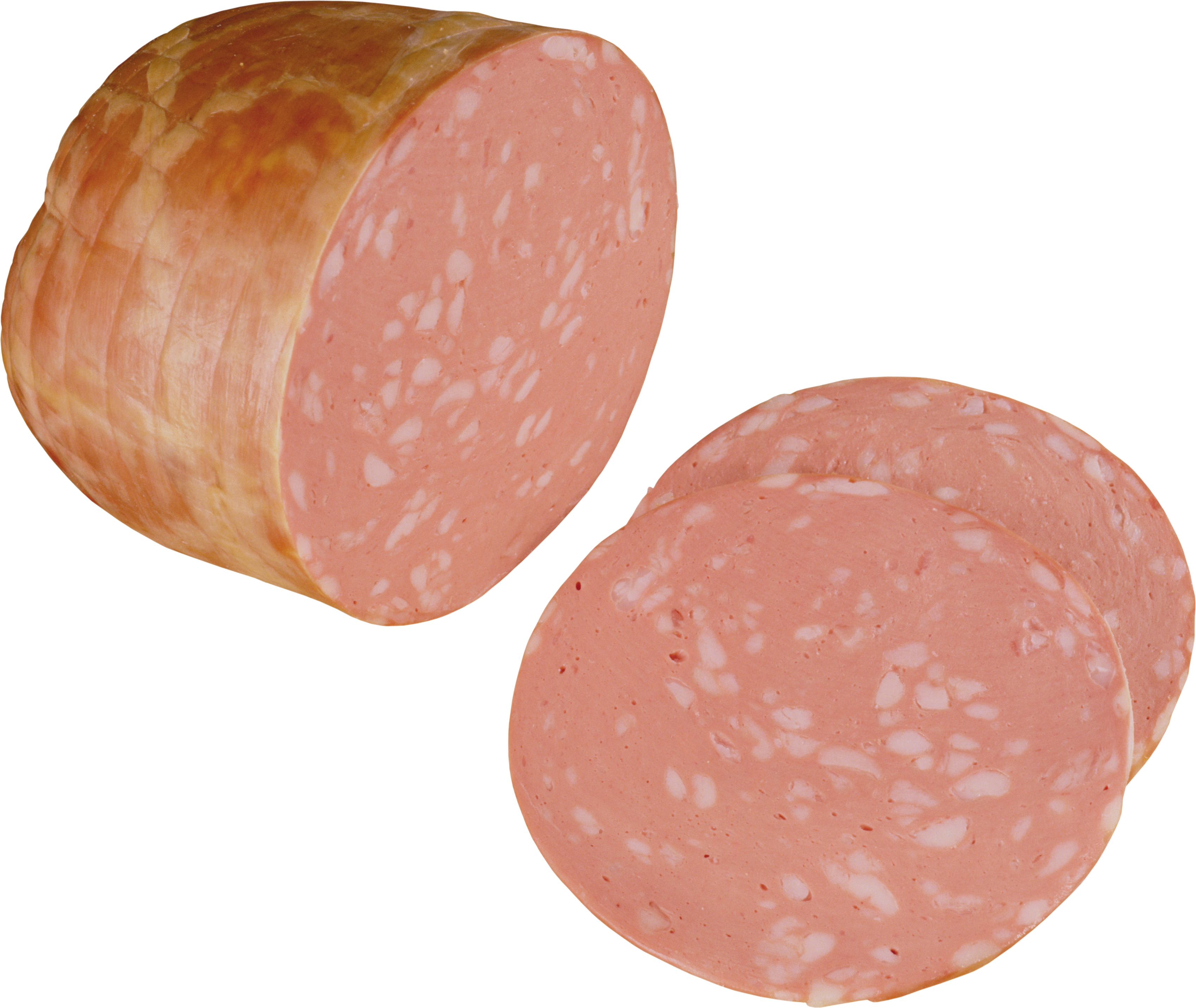 Sausage, Coiled, Cooked, Edible, Sausage, Grill, Salami, Png Image
