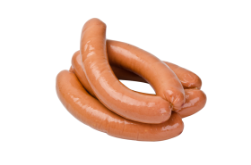 Sausage Png Pictures 4848