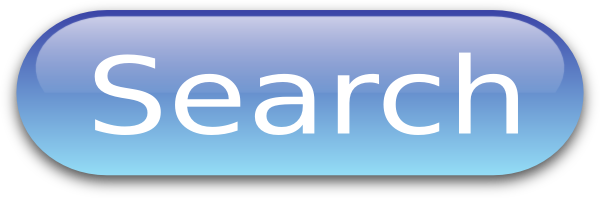Search Button Text PNG Picture 23497