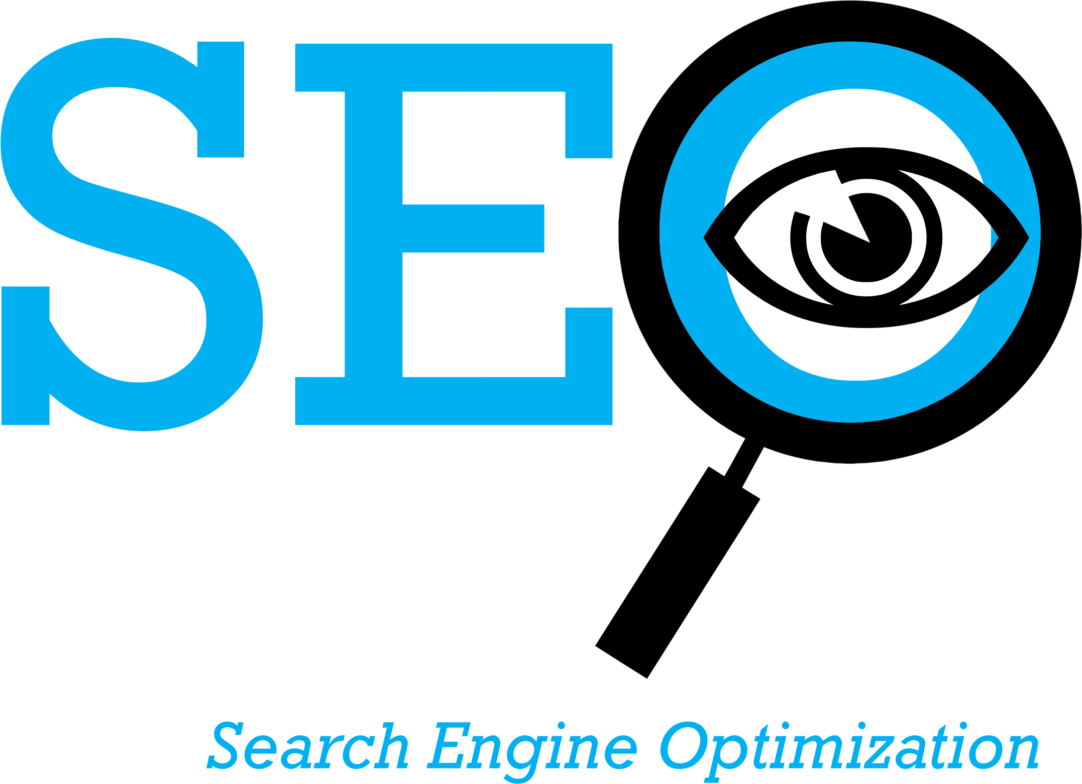 Seo Free Download 7104