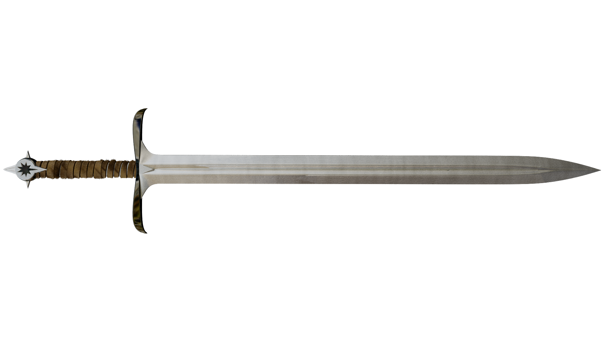 Swords Png Images 2001