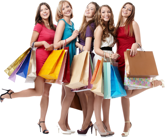 Shopping Png 25679