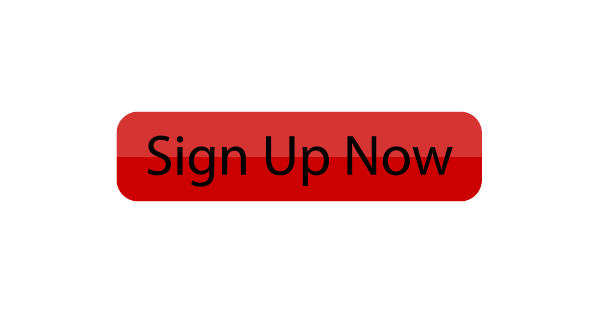 Sign Up Button Background 18076