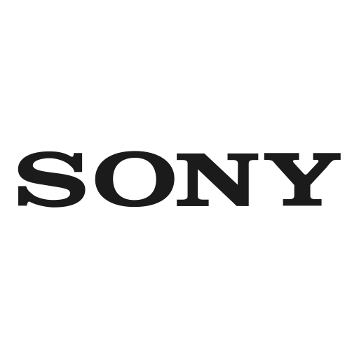 Sony Free Download 7302