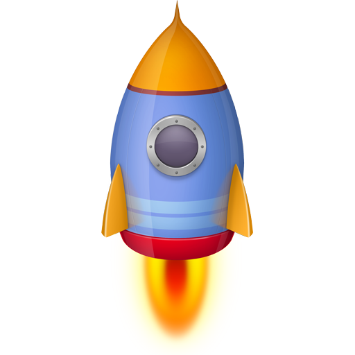 Exploration, Fuel, Nasa, Rocket, Space, Spaceship Png 3742