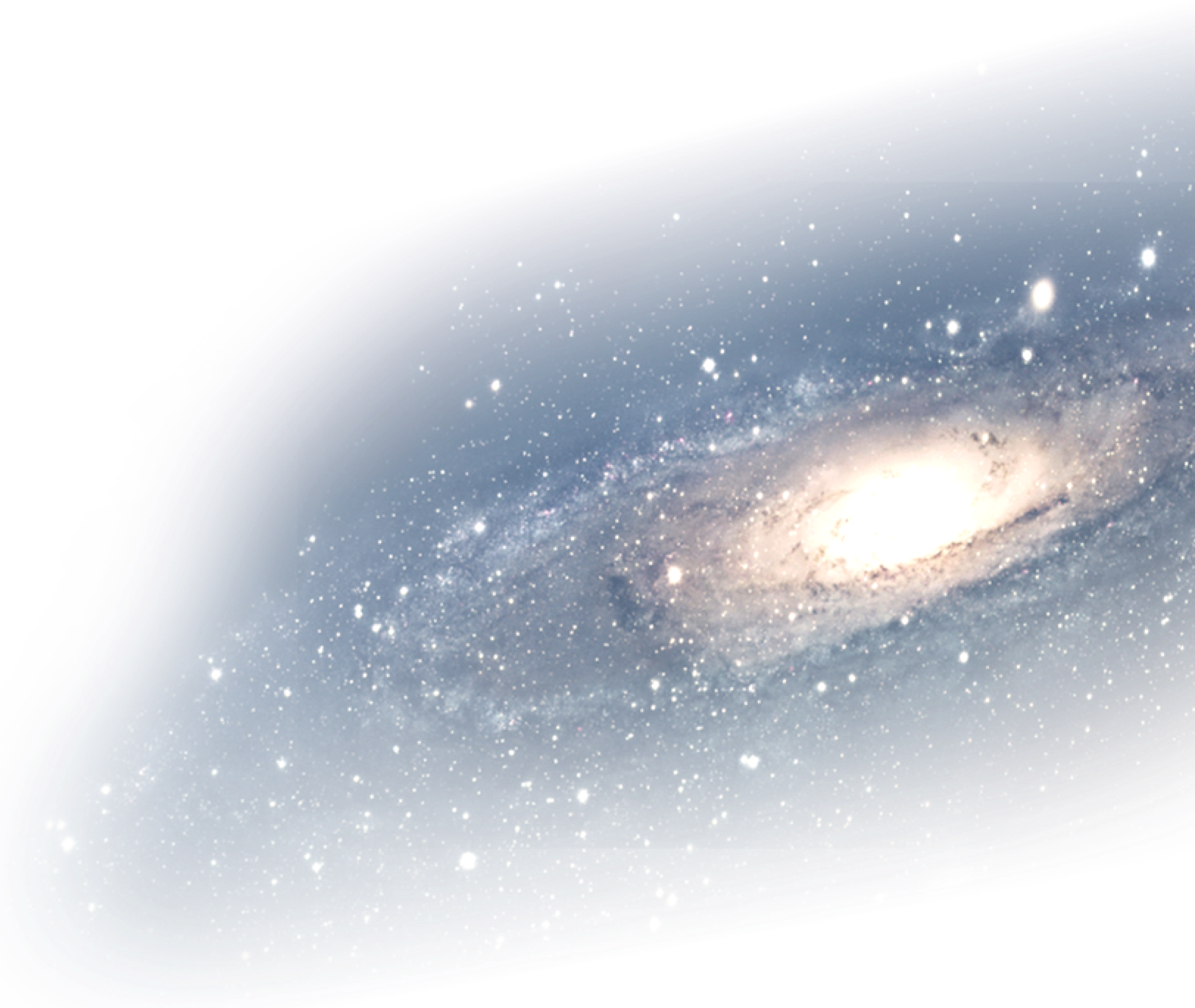 Galaxy Png Transparent Pictures 3724