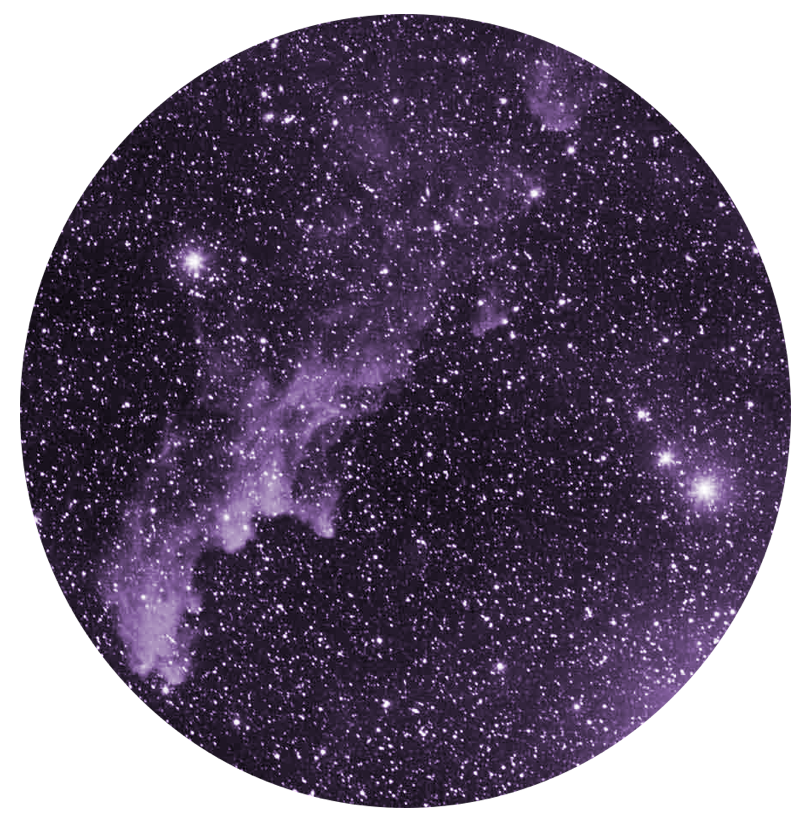 Mercury Is In Retrograde Space Png 3716