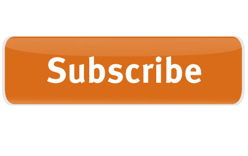 Subscribe Button PNG Vector 10584