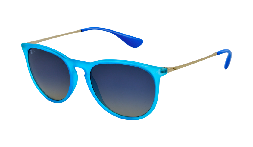 Blue, Ray Ban Sunglasses Pink Frames Png Pictures 3528