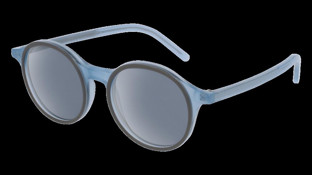 Ray Ban Sunglasses Pink Frames Png - 3516 - TransparentPNG