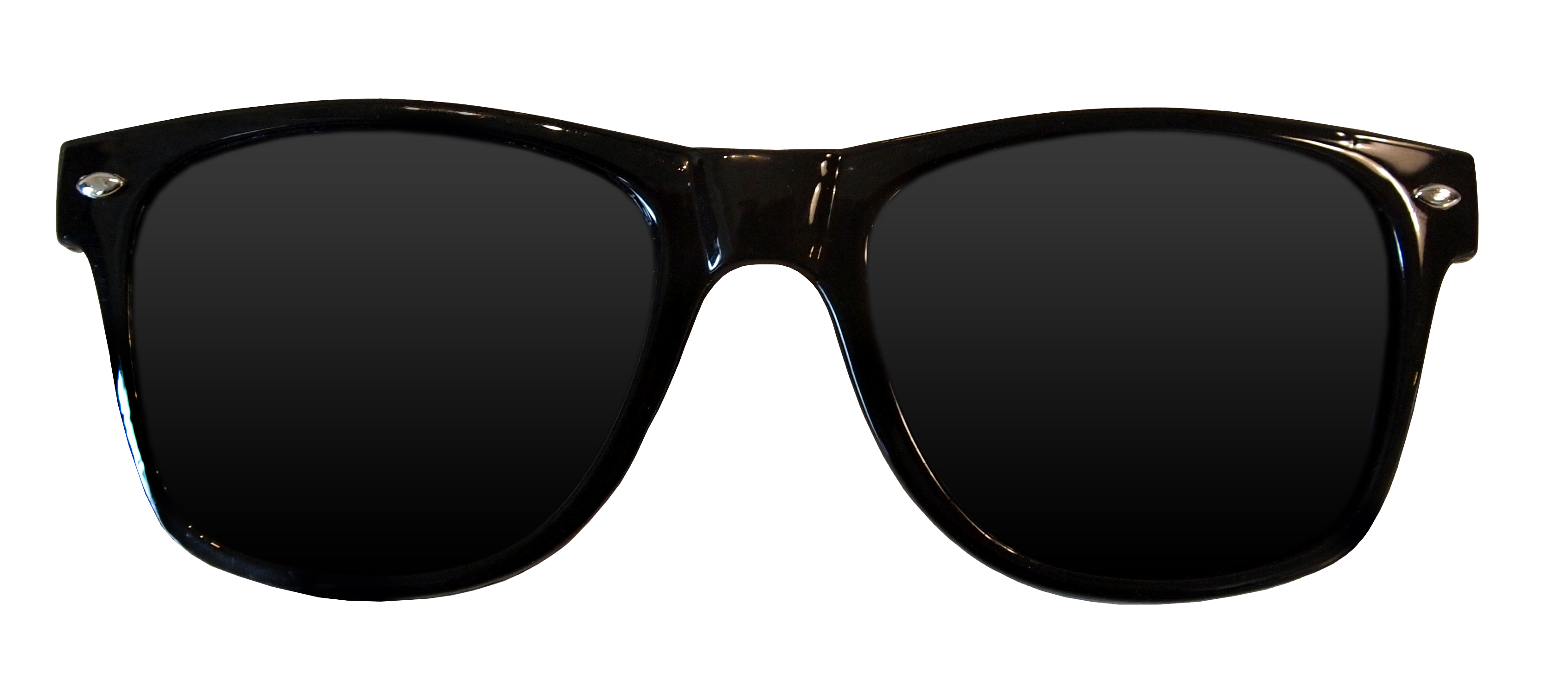 Super, Sport, Sunglasses Png Transparent
