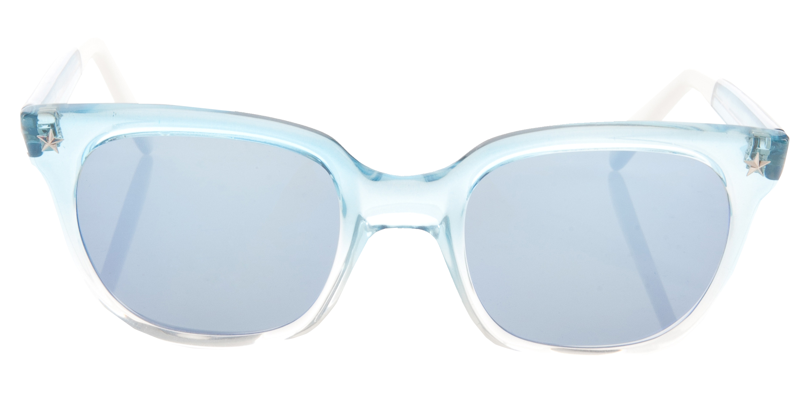 Coloring Pages Sunglasses Png 3871