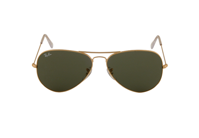 Ray Ban Aviator Sunglasses Pictures 3856