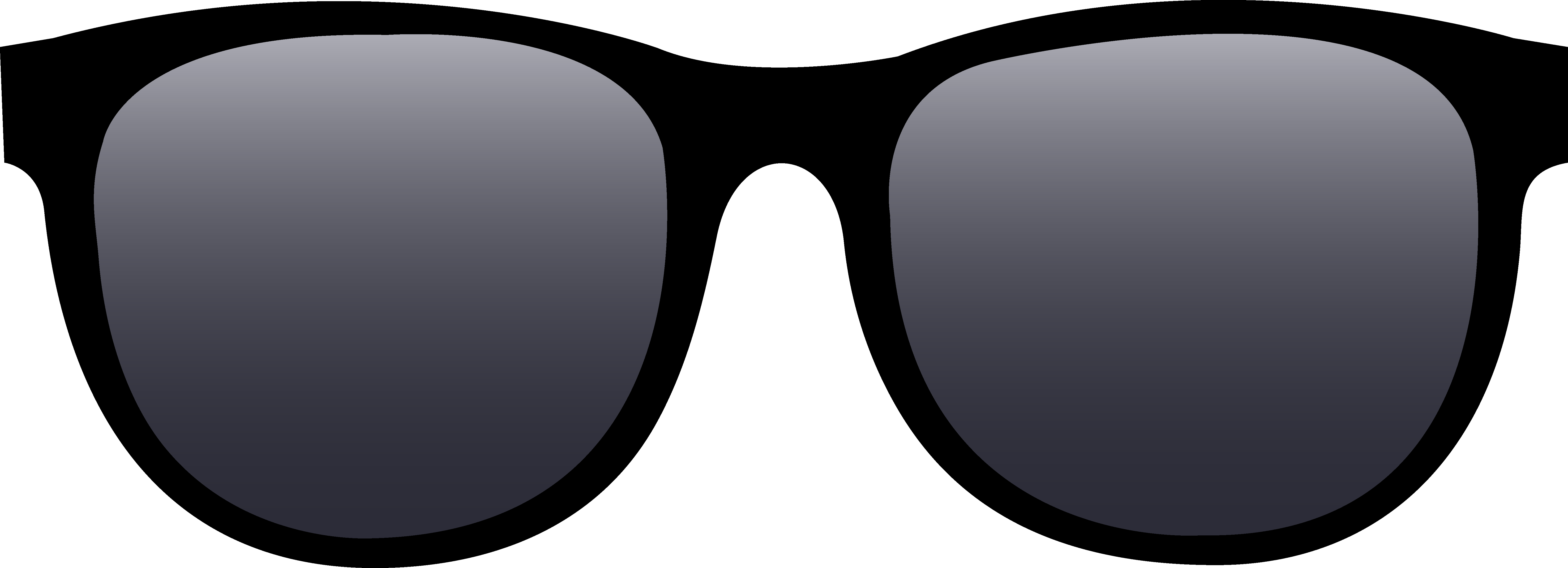 Sunglasses Png Clipart Images