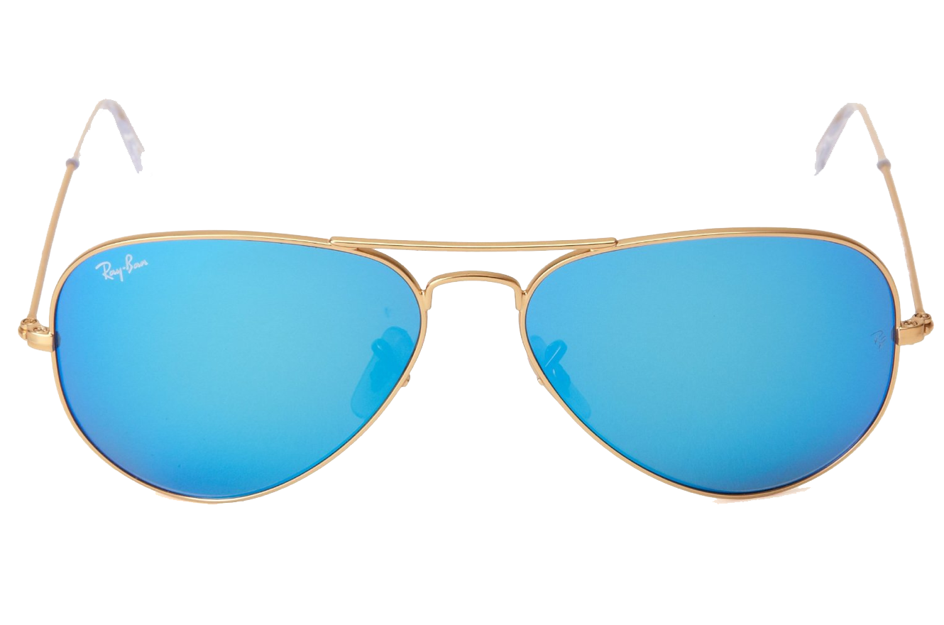 Sunglasses Transparent Images  3864