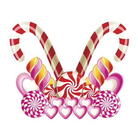 Candy, Food, Sweets, Sweet, Goody, Png 5654