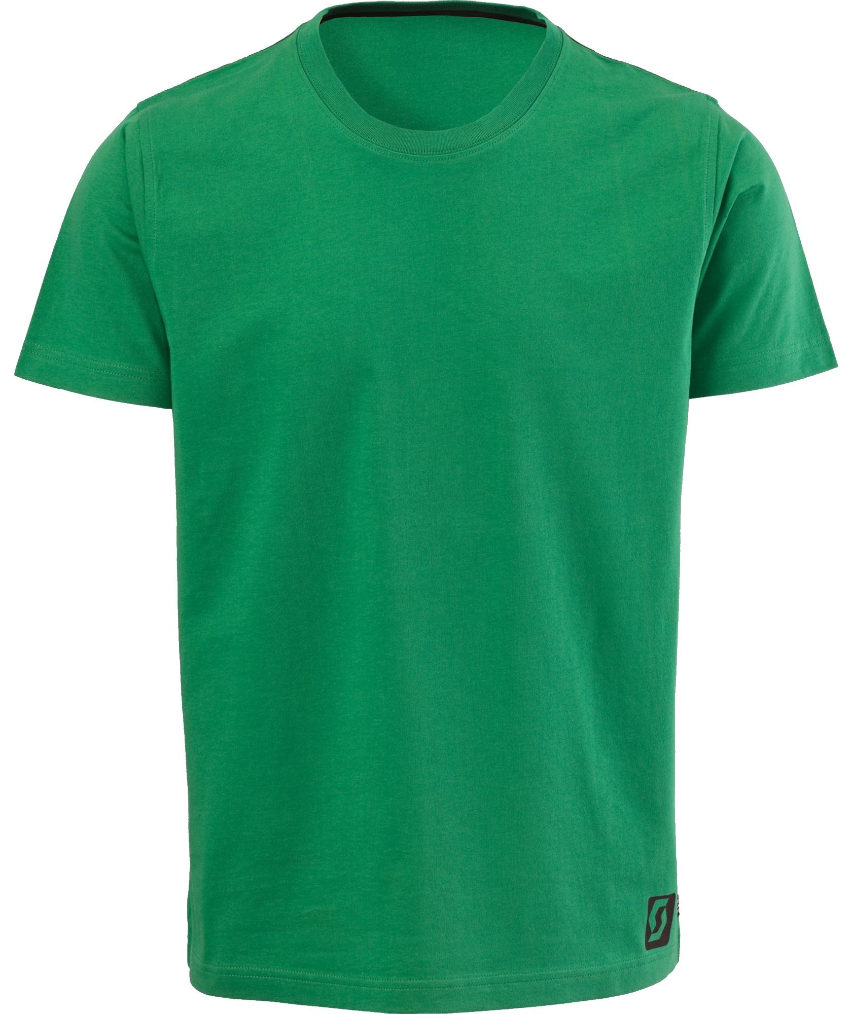 Green T Shirt Best Picture 25322