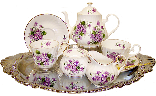 Gift Tea Set Wonderful Picture Images 25837