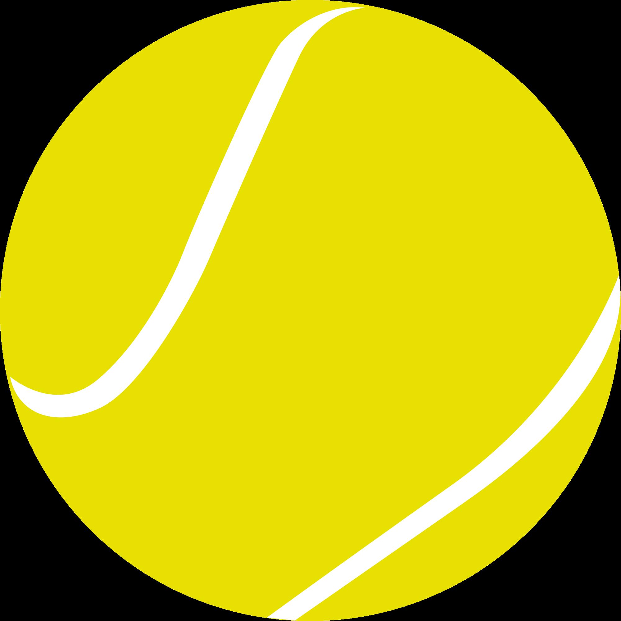 tennis ball clipart photos 15681 transparentpng rh transparentpng com tennis ball clip art free tennis ball clipart no background