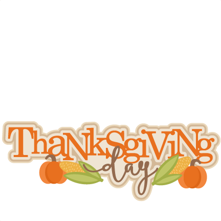 thanksgiving day clipart png images 4213 transparentpng rh transparentpng com christian thanksgiving day clipart thanksgiving day clipart free