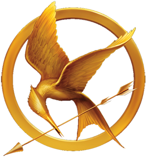 The Hunger Games Clipart PNG Photos 26146